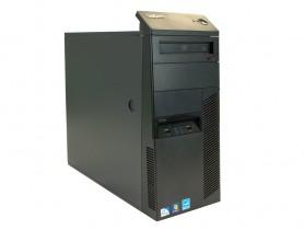 Lenovo ThinkCentre M82 T felújított használt számítógép - 1601468