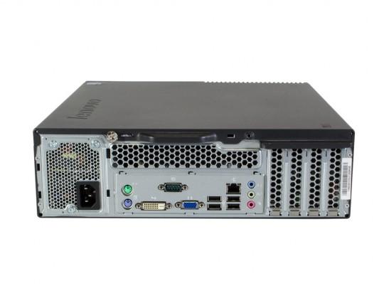 LENOVO ThinkCentre M72E SFF Számítógép - 1601983 #2