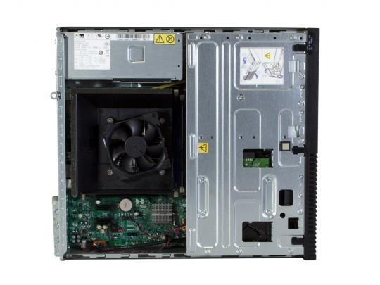 LENOVO ThinkCentre M72E SFF Számítógép - 1601983 #4