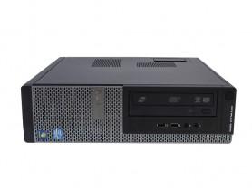 Dell OptiPlex 3010 DT felújított használt számítógép - 1602178