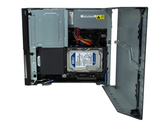 LENOVO ThinkCentre M90p SFF Számítógép - 1602194 #3