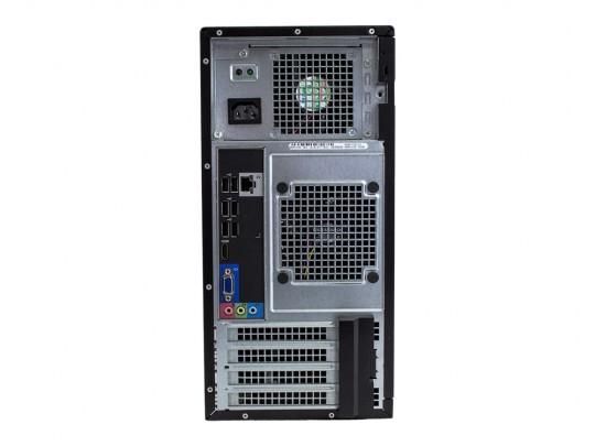 DELL OptiPlex 3010 MT Számítógép - 1602262 #3