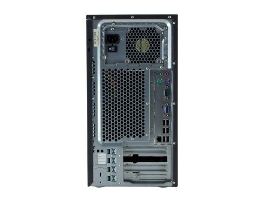 FUJITSU Esprimo P9900 MT Számítógép - 1602287 #3