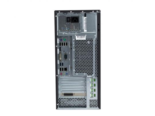 FUJITSU Esprimo P710 E85+ MT + 120GB SSD Számítógép - 1602461 #2