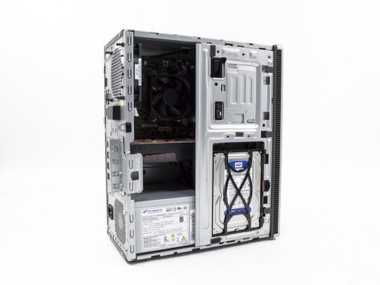 LENOVO Ideacentre 720 Számítógép - 1602487 #3