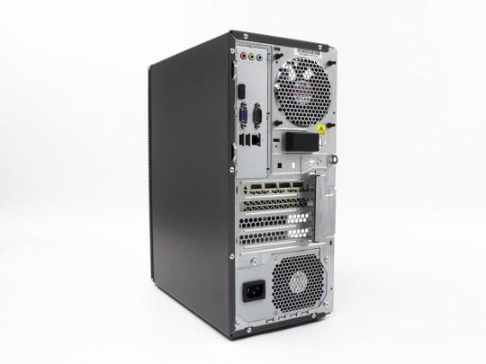 LENOVO Ideacentre 720 Számítógép - 1602487 #4