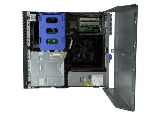 LENOVO ThinkCentre M82 SFF Számítógép - 1602494 #4