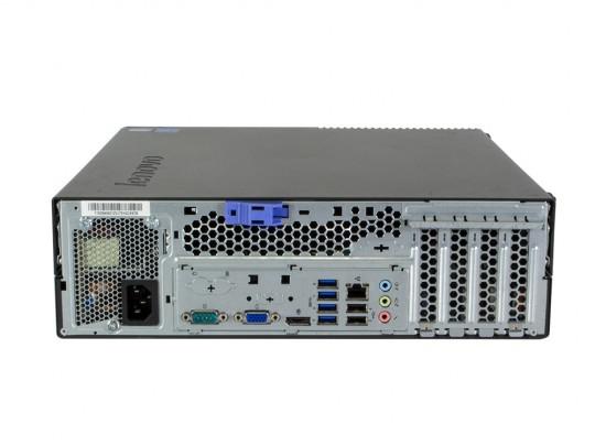 LENOVO ThinkCentre M82 SFF Számítógép - 1602525 #2