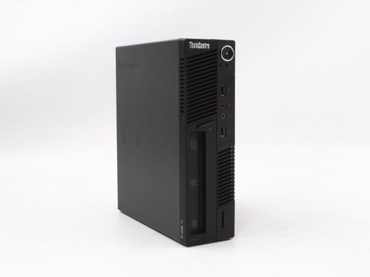 Lenovo ThinkCentre M91p USFF Számítógép - 1602563 #4