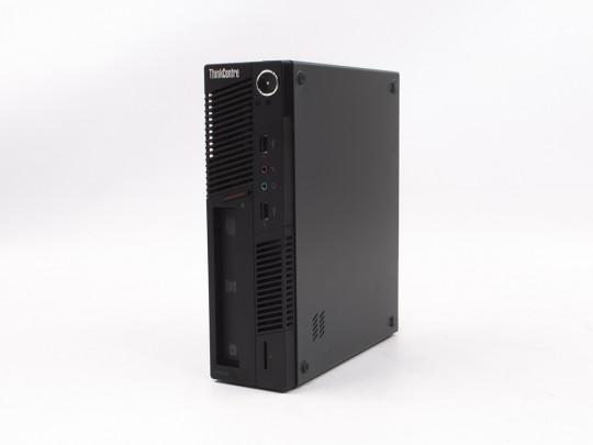Lenovo ThinkCentre M91p USFF Számítógép - 1602563 #2