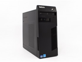 LENOVO ThinkCentre M81 Tower