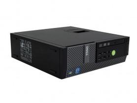 Dell OptiPlex 7010 SFF felújított használt számítógép - 1602743