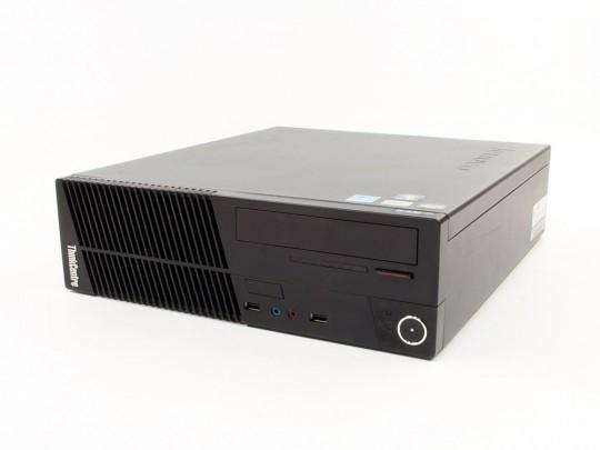 Lenovo ThinkCentre M75e SFF Számítógép - 1602762 #1