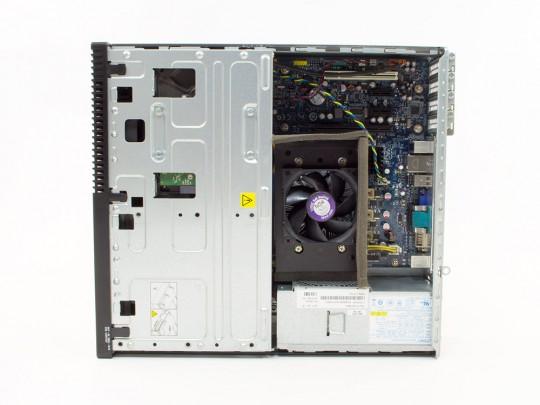 Lenovo ThinkCentre M75e SFF Számítógép - 1602762 #3