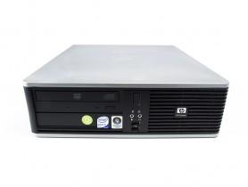 HP Compaq dc5750 SFF