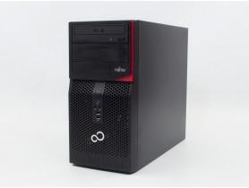 Fujitsu Esprimo P410 MT