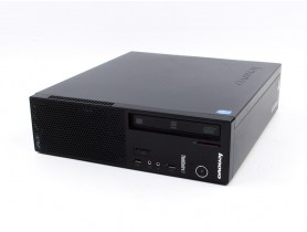 LENOVO ThinkCentre Edge 72 SFF