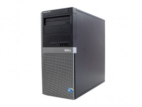 DELL OptiPlex 960 MT