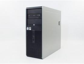 HP Compaq dc7800p CMT