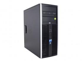 HP Compaq 8000 Elite CMT