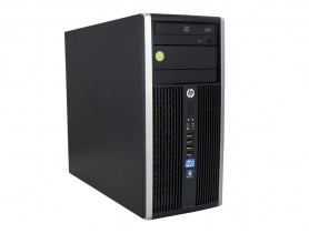 HP Compaq 8300 Elite CMT