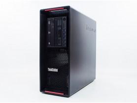 Lenovo ThinkStation P700