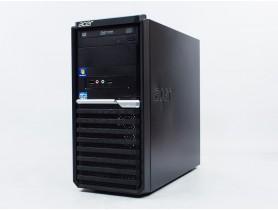Acer Veriton M290