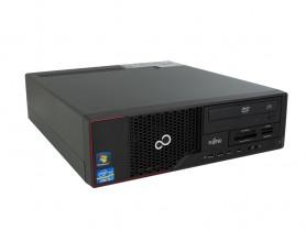 Fujitsu Esprimo E900 SFF