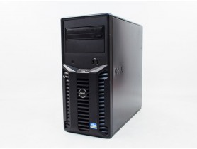 Dell Power Edge T110