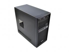 """Furbify PC MT """"BaseExtra"""" - ASUS H87M-PLUS felújított használt számítógép - 1604053"""