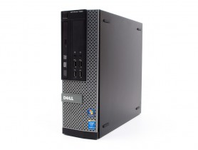 Dell OptiPlex 7020 SFF felújított használt számítógép - 1604122