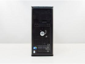 Dell OptiPlex 760 T felújított használt számítógép - 1604126