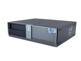 Dell Optiplex 960 D felújított használt számítógép - 1604147