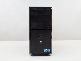 Dell Vostro 230 MT felújított használt számítógép - 1604150