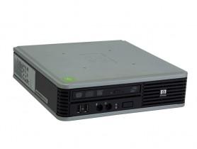 HP Compaq dc7900 USDT felújított használt számítógép - 1604198