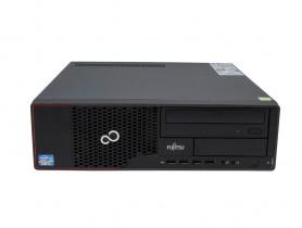 Fujitsu Esprimo E710 SFF felújított használt számítógép - 1604225