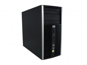 HP Compaq 6005 Pro MT felújított használt számítógép - 1604261