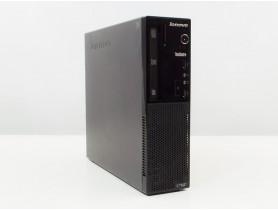 Lenovo Thinkcentre E73 felújított használt számítógép - 1604324