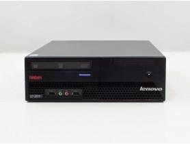 Lenovo ThinkCentre M57e felújított használt számítógép - 1604331