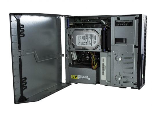 Lenovo ThinkCentre M58 SFF felújított használt számítógép, C2D E7300, GMA 4500, 4GB DDR3 RAM, 250GB HDD - 1604332 #4