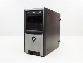 ASUS Basic MB: P8P67 felújított használt számítógép - 1604358