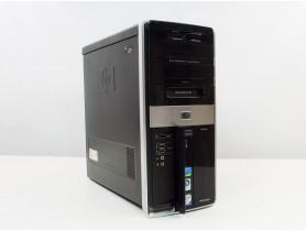 HP Pavilion m9270.ch felújított használt számítógép - 1604371