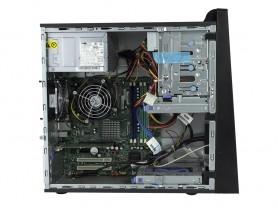 Lenovo ThinkCentre M58 TOWER felújított használt számítógép - 1604388