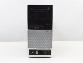 ASUS V3-P5G43 felújított használt számítógép - 1604427