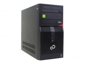 Fujitsu Esprimo P420 MT felújított használt számítógép - 1604434