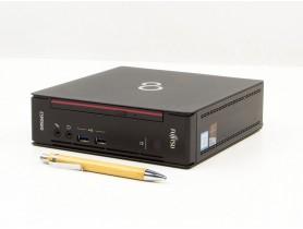 Fujitsu Esprimo Q556 USFF felújított használt számítógép - 1604595