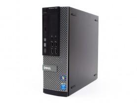 Dell OptiPlex 7020 SFF felújított használt számítógép - 1604797
