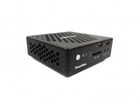 Intel Promethean ActivConnect ACON1-CORP Wireless Presentation System felújított használt mini számítógép - 1604823