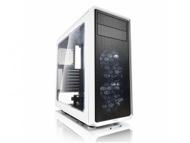 """Furbify GAMER PC """"Shark"""" Tower i5 + GTX1650S 4GB GDDR6 """"Phoenix"""" felújított használt számítógép - 1604850"""