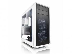 """Furbify GAMER PC """"Rocket"""" Tower i5 + GTX 1660 Ti OC 6GB felújított használt számítógép - 1604851"""
